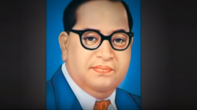 Special documentary on Dr. B.R Ambedkar