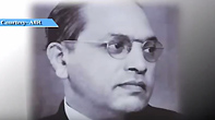 Dr B R Ambedkar's speech at the Constituent...