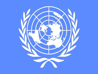 India and the United Nations
