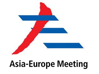 11th ASEM Foreign Ministers Meeting 2013, New Delhi