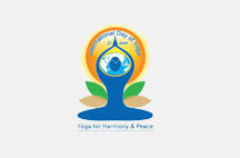 Celebration of International Day of Yoga by Hindu Cultural Organisatio...