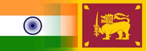 Joint Press Statement on India-Sri Lanka Joint Committee Meeting on Fisheries related issu...