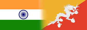 Joint Press Statement on 3rd Bhutan-India Development Cooperation Talks for the 11th Fiv...