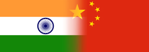 ​Meeting of the Working Mechanism for Consultation and Coordination on India-China Border ...