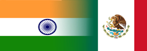 Sixth India-Mexico Joint Commission Meeting