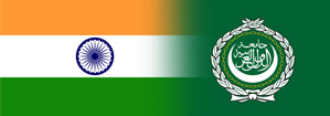 The 4th India-Arab Partnership Conference: New Horizons in Investment, Trade and Services (Nove...