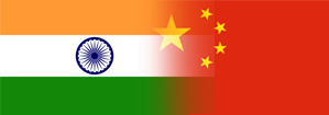 Visit of External Affairs Minister to China