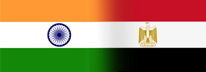 ​Sanjay Bhattacharyya appointed as the next Ambassador of India to Arab Republic of Egypt