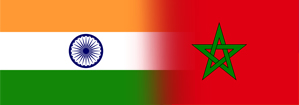 Dinesh K. Patnaik appointed as the next Ambassador of India to Kingdom of Morocco 