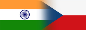 Krishan ​Kumar appointed as the next Ambassador of lndia to ​the ​Czech Republic ​