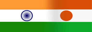 R S Malhotra appointed as the next Ambassador of India to the Republic of Niger