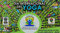 Second IDY celebrated in Guatemala