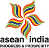ASEAN India, Government of India