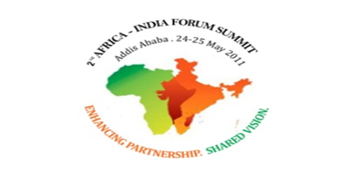 indo africa trade relations India-us trade and investment bilateral trade rapidly expanding trade and commercial linkages between india and us form an important component of the multi-faceted partnership between the two countries.