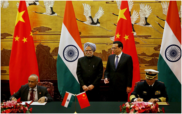 india china relations perspective history essay India has witnessed gender inequality from its early history due to its socio-economic and  from a global perspective india accounts for 19  and just relations.