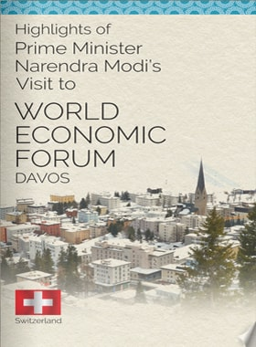 World Economic Forum: Davos