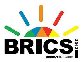 5th BRICS Summit