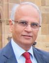 Amb (Retd) M. Ganapathi