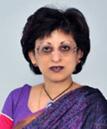 Amb (Retd.) Bhaswati Mukherjee