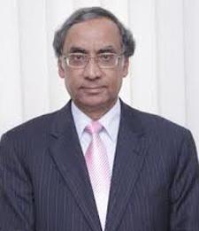 Amb. (Retd.) Rajiv Bhatia