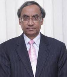 Amb (Retd) Rajiv Bhatia