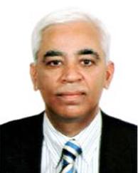 MEA | About MEA : Profiles : Secretary (CPV & OIA)