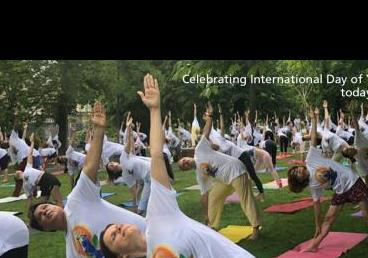 Prague leads the world in IDY celebrations (C...