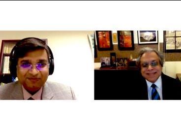 Embassy of India, Berne's MISSP Webinar 8 on ...