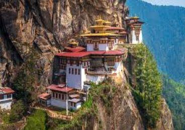 Bhutan Times news report dated 18 July 2021 on the launch of BHIM UPI App in Bhutan b...